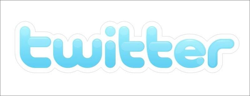 page twitter plan cul Nantes