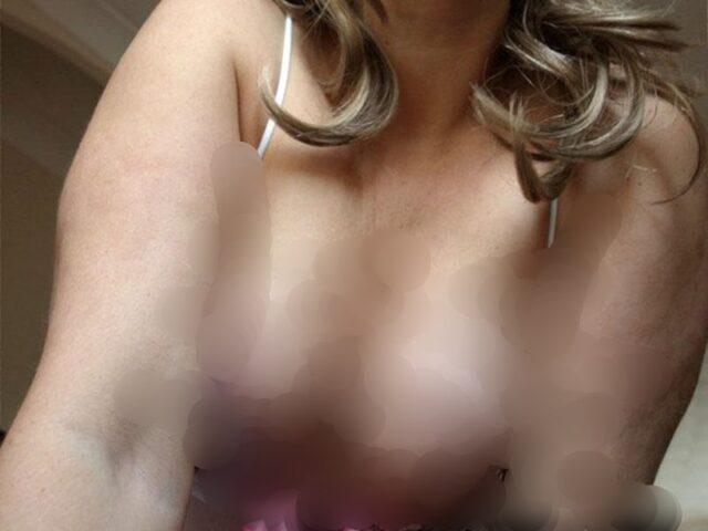 webcam-sexy