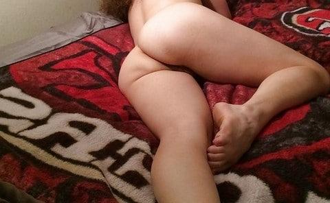 Infirmière sexy qui recherche du cul à Sautron