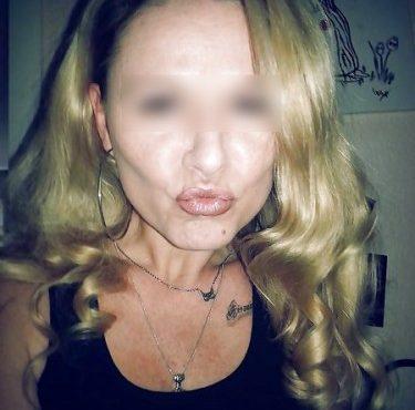 sexe mature sur nantes