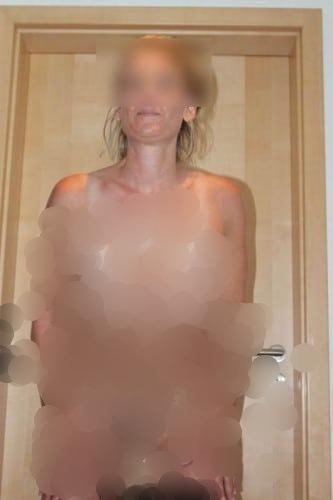 sexe vigneux-de-bretagne