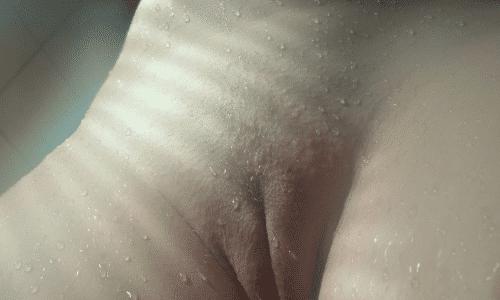 fille rousse nue de basse goulaine