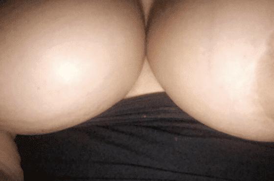 plan cul femme gros seins la baule dans le 44