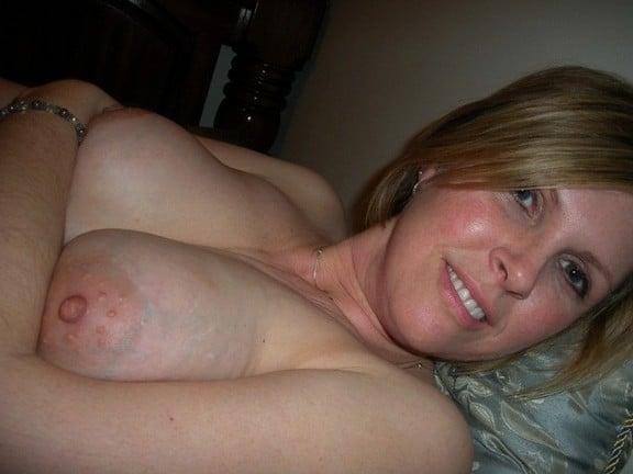 jeux sexuel carquefou près de nantes