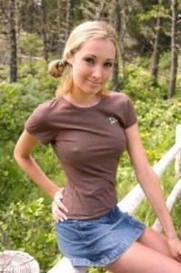jeune-fille-sexy-châteaubriant