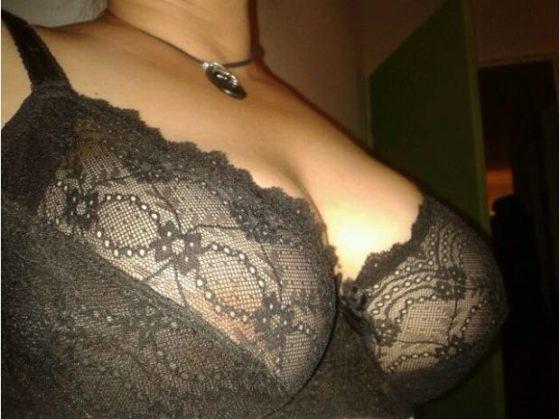 recnontre-femme-sexy-nantes