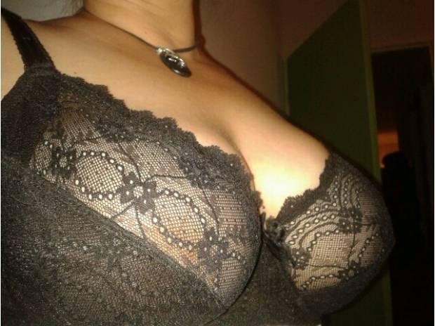rencontre femme sexy nantes